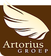 artorius groep