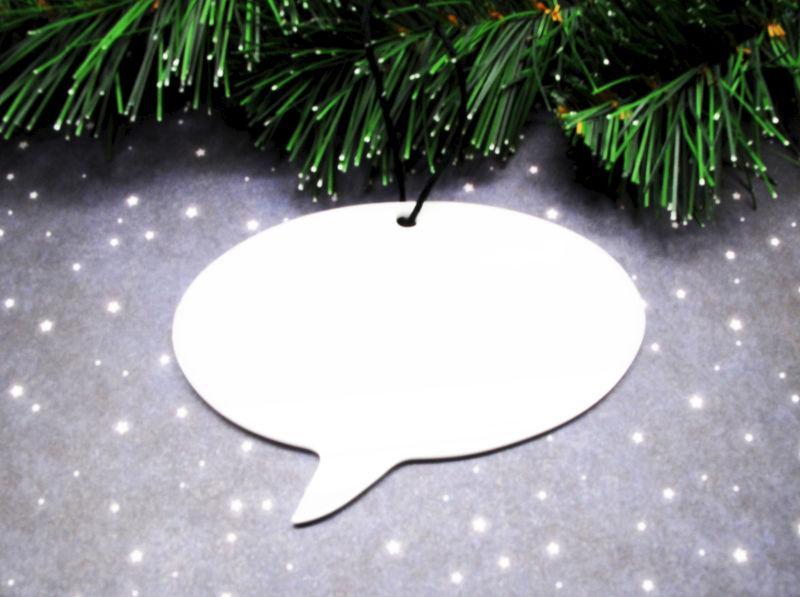 presentatie tips voor je kersttoespraak